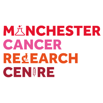 The Manchester Cancer Research Centre is a client