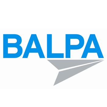 BALPA one of our many valued clients