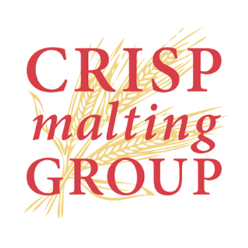 The Crisp Malting Group has been a long standing client of ours