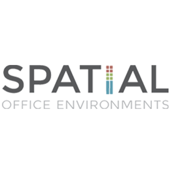 Spatial Office Environments Ltd are a Manchester based Office Furniture and Fit Out company