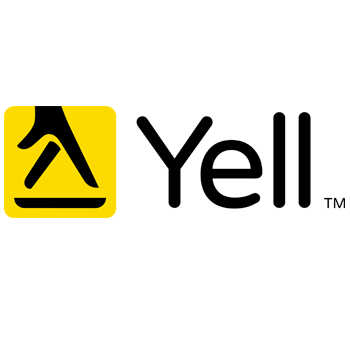 We can count Yell themselves as one of our valued clients for Video work