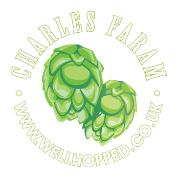 Charles Faram Hops is one of our many valued clients