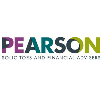 Pearson Solicitors in Oldham is a client of ours receiving SEO and Video services